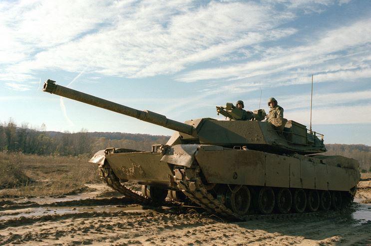 tenkovi