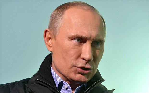 Vladimir-Putin_2795823b