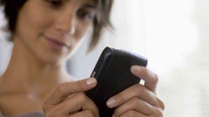 mobitel prosluškuje prisluškivanje
