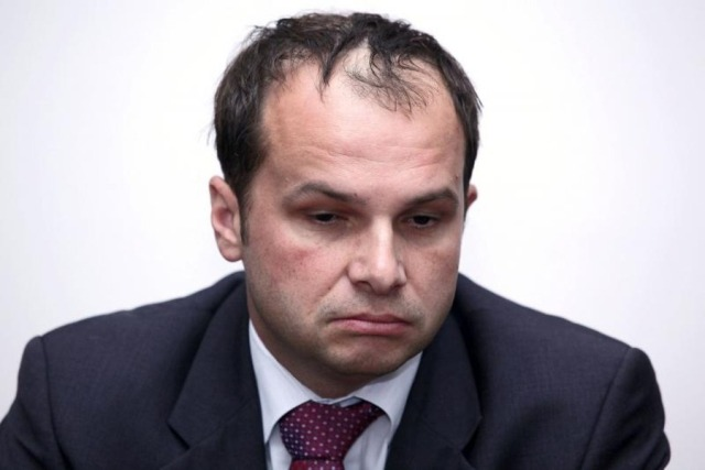 hajdaš dončić monetizacija autocesta autoceste referendum