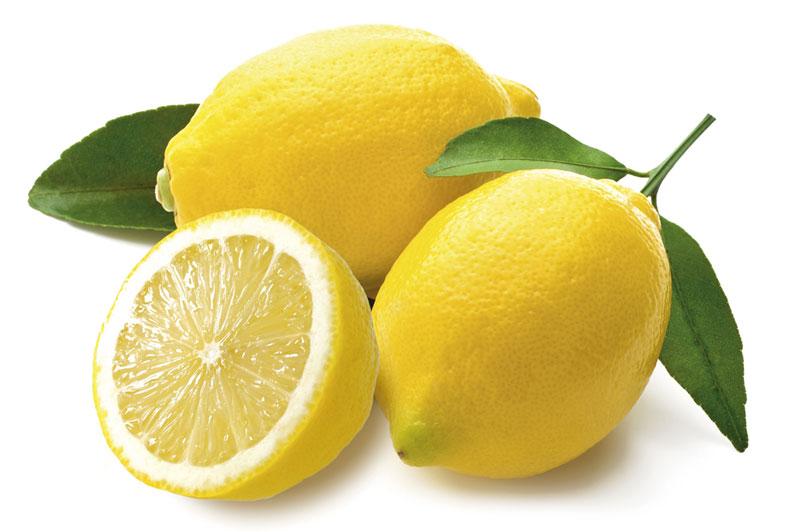 limun1