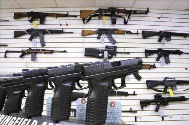 hrvatsko oružje vojna oprema izvoz