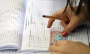 osobna iskaznica izbori bez broja bb prebivalište