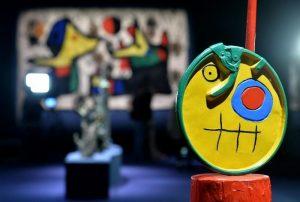 noć muzeja vodič 2015