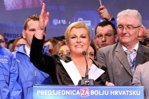 srbin po nacionalnosti kolinda grabar dip državno izborno povjerenstvo izbori kolinda kitarović hrvati