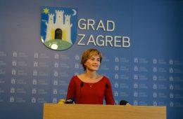 sandra švaljek zagrebački holding uprava predsjednik