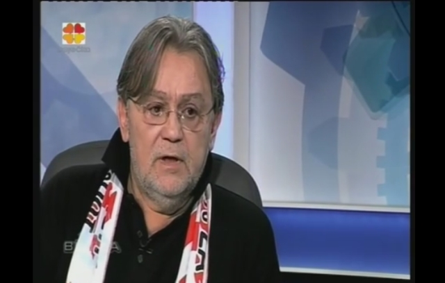 božidar alić hrvatsko društvo dramskih umjetnika hddu oliver frljić hrvoje hitrec bujica