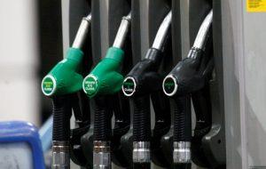 gorivo cijena goriva cijene goriva benzin