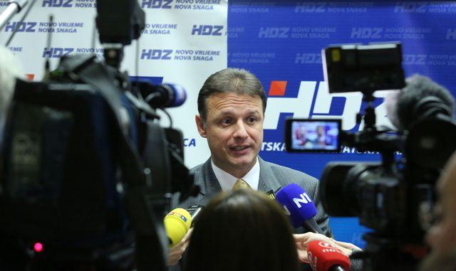gordan jandroković josipović stazić