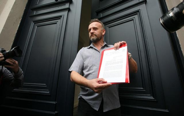 mijat stanić referendum autoceste koncesija