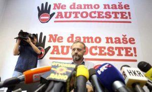 referendum o autocestama mijat stanić