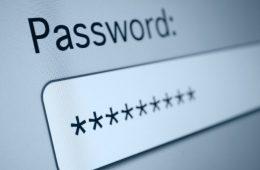 lozinka šifra password