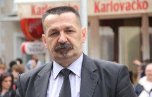 pero ćorić hsp as glavni tajnik pravaši pravaški kišobran