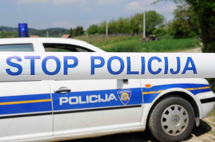 mafijaška ubojstva u hrvatskoj klica