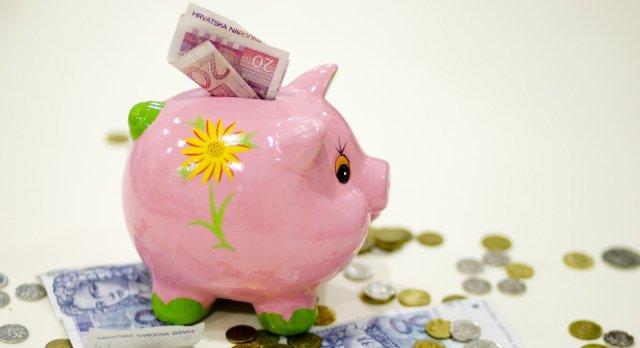 porez na štednju