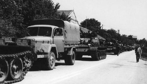 tenkovi mostar polog dijaspora