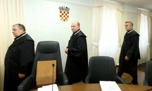 ustavni sud suci Mato Arlović Miroslav Šeparović