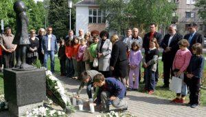 hvidr-a slavonski brod djeca domovinski rat Davorin Matković