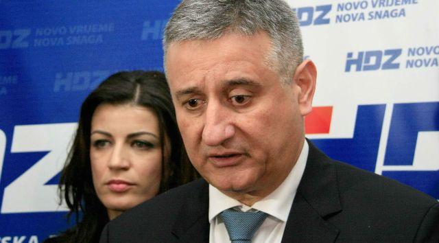 tomislav karamarko hdz prosvjed savska 66 branitelji drago prgomet