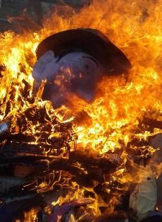 ante tomić proložac spaljen krnjo