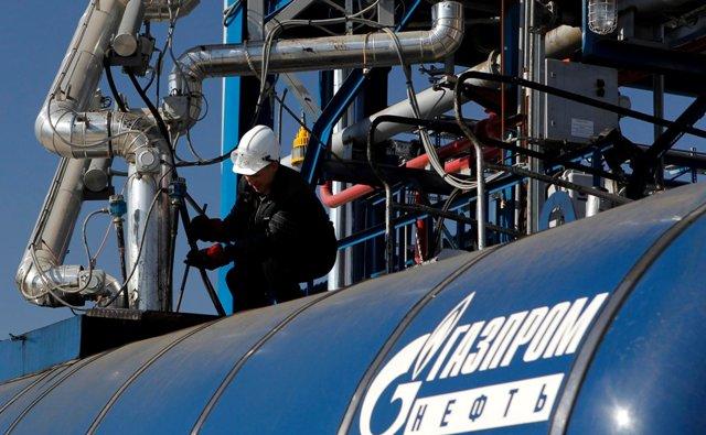 gazprom rusija ukrajina plin