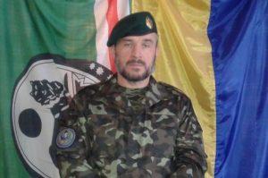Isa Munajev