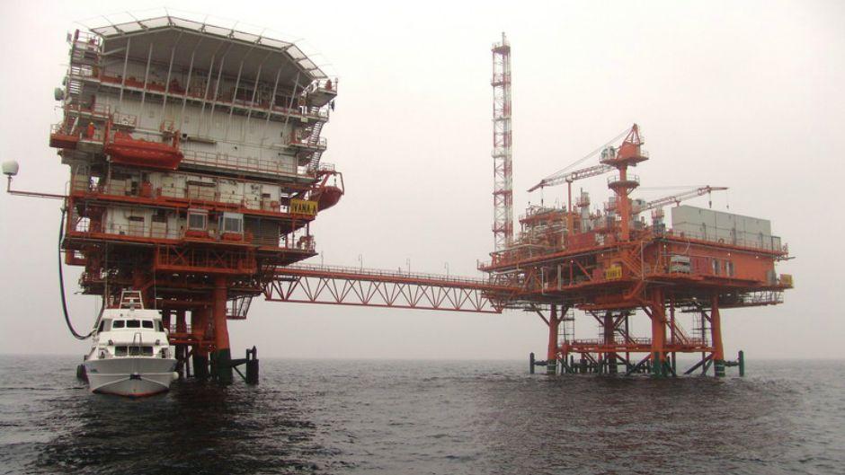 istraživanje nafte u jadranu hčsp josip miljak vlada