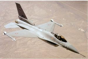 egipat bombardirao is islamska država libija