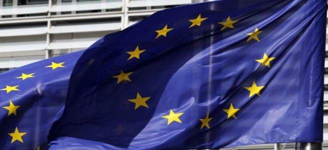 eu zastava