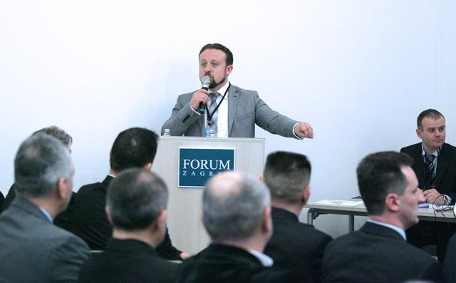 programska konvencija hsp as ante starčević ivan tepeš