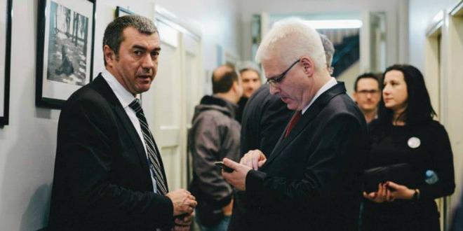 saša perković bože vukušić josip perković zdravko mustač suđenje josipović mesić