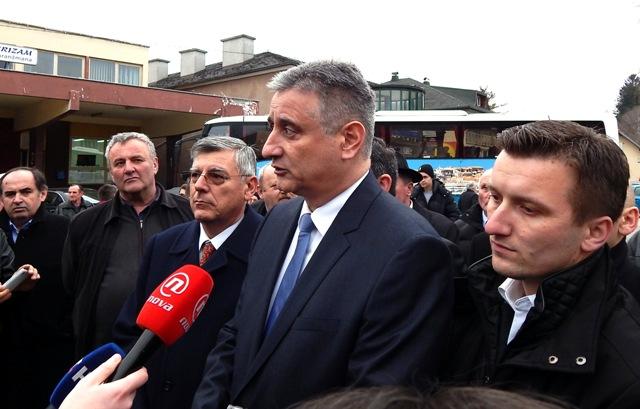 karamarko prgomet ostavka