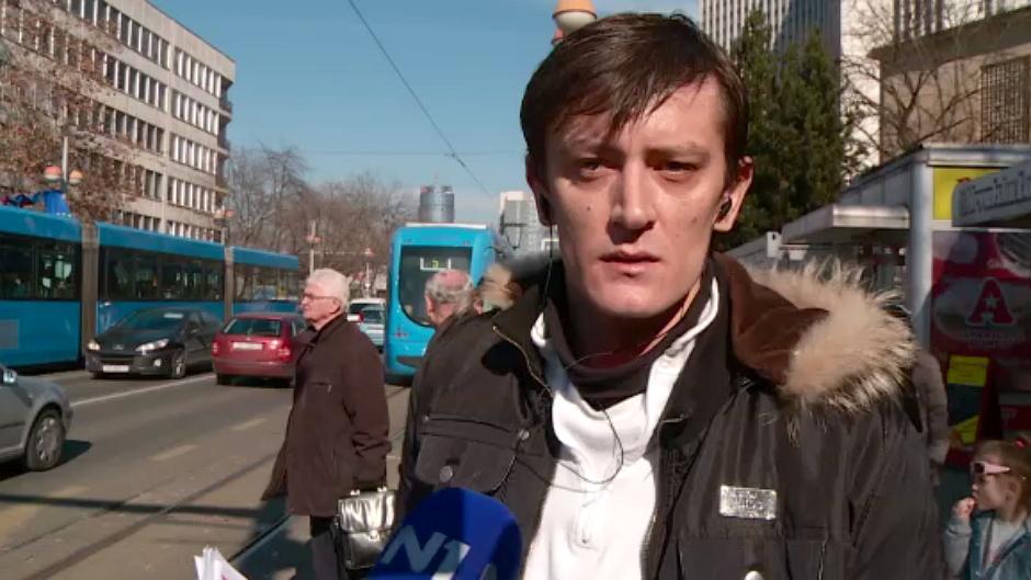 marko grahovac sdp milanović prosvjed branitelji savska 66
