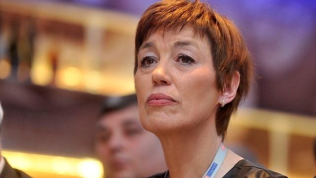 nansi tireli hrvatski laburisti kukuriku koalicija sdp