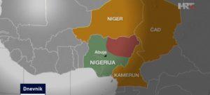 boko haram nigerija afrika