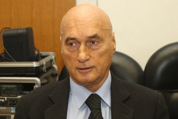 zvonimir hodak inauguracija Kolinda Grabar Kitarović