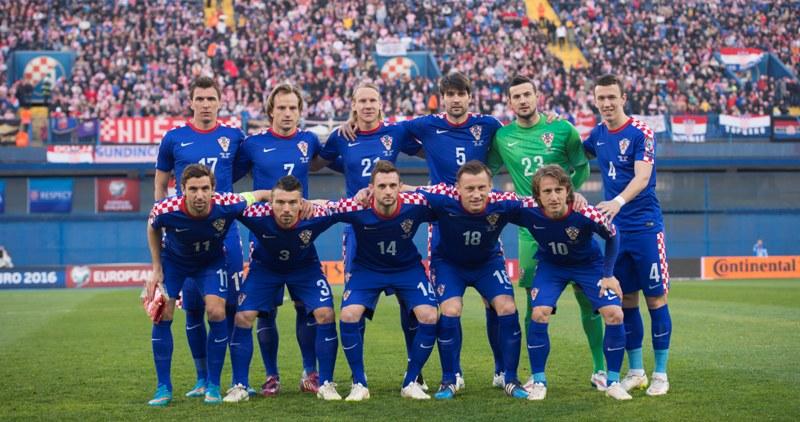 hrvatska norveška 5-1 niko kovač