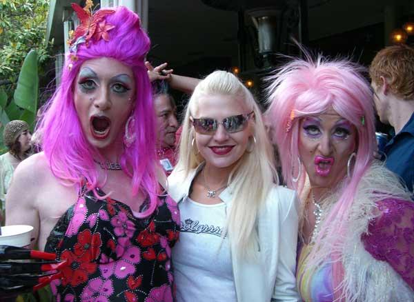 slovenija homoseksualni brak gay brak sodomija zakon