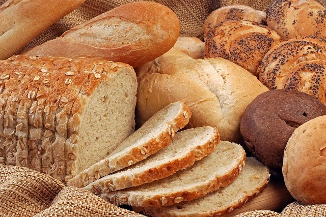 kruh uvoz željko reiner hdz