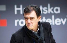 goran radman hrt branitelji Boris Sruk direktno dnevno novinari