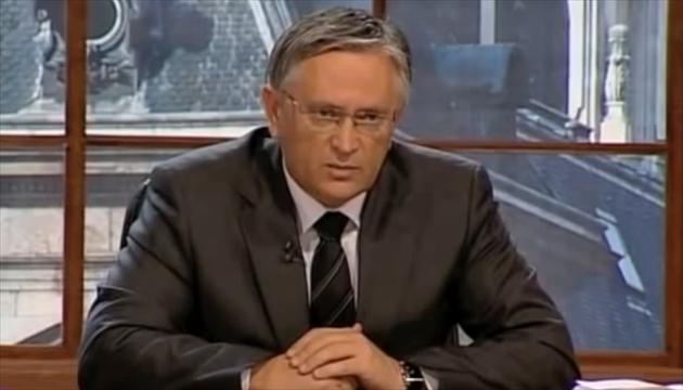 ubojstvo ubijen odvjetnik vlatko vidaković