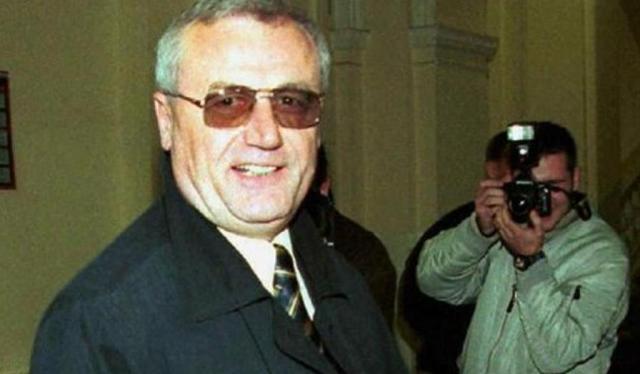 udba popis ubijenih emigranata josip perković zdravko mustač
