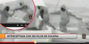 balkanska banda kokain