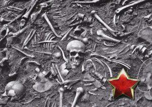 kočevski rog antifašisti partizani komunistički zločini ustaše domobrani 26. dalmatinska divizija