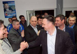rezultati izbora lokalni dubrovnik novi marof korčula hvar novi gradonačelnici načelnici