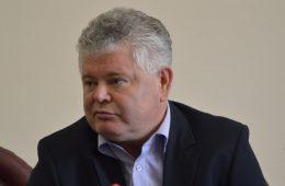 andro vlahusic hns gradonačelnik dubrovnika izbori eu fondovi Mato Franković hdz