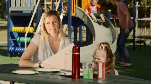 australija gay brak zabranjeni spot video misli na dijete