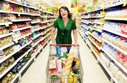 supermarket tajne trikovi