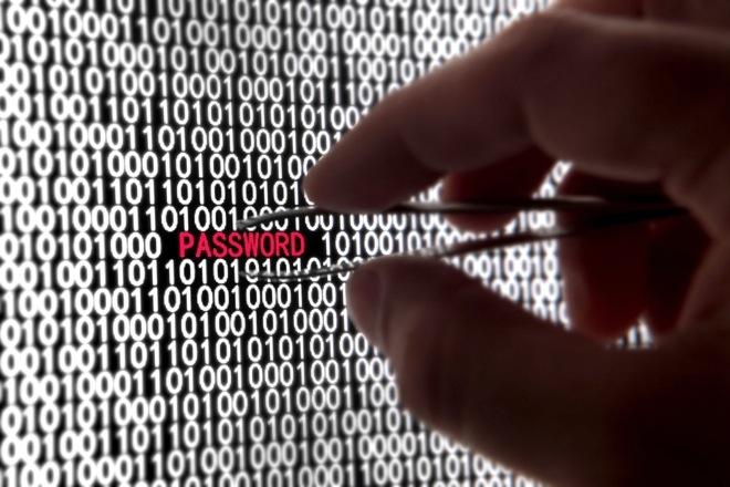 ruski hakeri bijela kuća