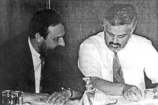 vojislav stanimirović sdss hadžić ured predsjednice kolinde